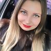Анастасия, 24, г.Тула