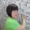 Анна, 42, г.Екатеринбург