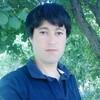 Искандар, 36, г.Душанбе
