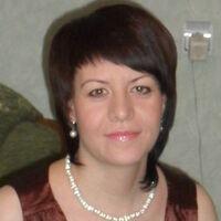 Ольга, 40 лет, Лев, Заволжье
