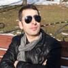Aramo, 35, г.Widzew
