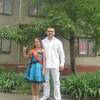 орхан, 33, г.Кумылженская