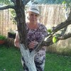 Светлана, 62, г.Нарьян-Мар