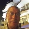 EDGARE, 31, г.Кито