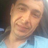 Серёга, 40 лет, Близнецы, Москва