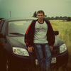 Юрий, 35, г.Серафимович