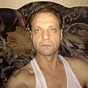игорь, 50, г.Волгодонск