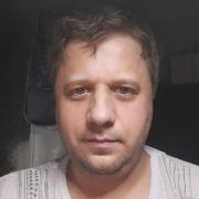 Алекс, 30, г.Надым