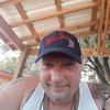 Gary, 35, г.Атланта
