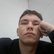 Степан 29 Ольга