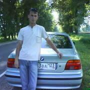 Сергей 38 лет (Козерог) Тимашевск
