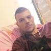 Денис, 29, г.Владивосток