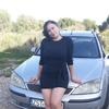 Nika, 17, Щецин