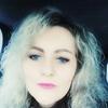 Valentyna, 30, г.Львов