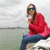 Irina, 33, Lisbon