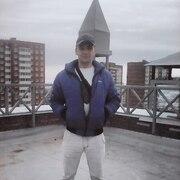Андрей 37 Ухта