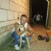 Леша, 33, г.Витебск