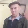 Павел, 37, г.Новый Уренгой