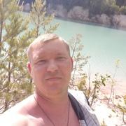 Евгений 34 года (Близнецы) Челябинск