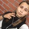 саша, 22, г.Пермь
