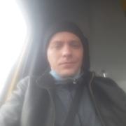 Ден, 28, г.Хмельницкий
