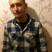 Дмитрий, 29, г.Нарткала