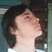 Петр 24 года (Телец) Балей
