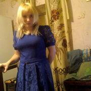 Милена, 32, г.Зеленокумск