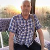 Яшар, 49, г.Киров