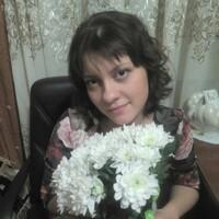 Дарья, 32 года, Рыбы, Киев
