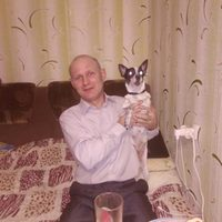 олег евгеньевич богач, 53 года, Скорпион, Брянск