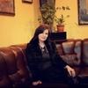 Natalіya, 37, Yavoriv