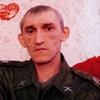 Aleksandr, 46, Luhansk