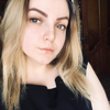 Senyorita, 24, г.Yerevan