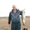 Andrew, 47, г.Северо-Курильск