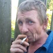 Начать знакомство с пользователем Виктор 50 лет (Лев) в Шимске