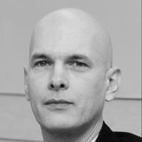 Николай, 51 год, Овен, Париж