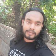 Sanjay 36 лет (Водолей) Дели