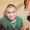 Eduard, 22, Khotyn