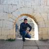 Арсен, 29, г.Баку