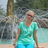 Obyknovennoe chudo, 52, Surovikino
