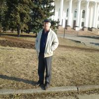 Андрей, 57 лет, Овен, Краматорск