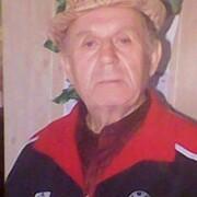 Василий, 75, г.Астрахань