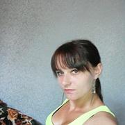 Лена, 29, г.Россошь