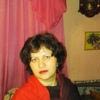 милана, 44, г.Петропавловск