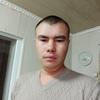 Марселин Зайнидинов, 30, г.Алматы́