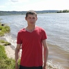 Альмир, 28, г.Пермь