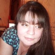 Екатерина, 30, г.Азов