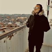макс, 24, г.Краснодар