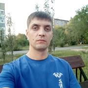 Павел 31 год (Весы) хочет познакомиться в Аксу (Ермаке)